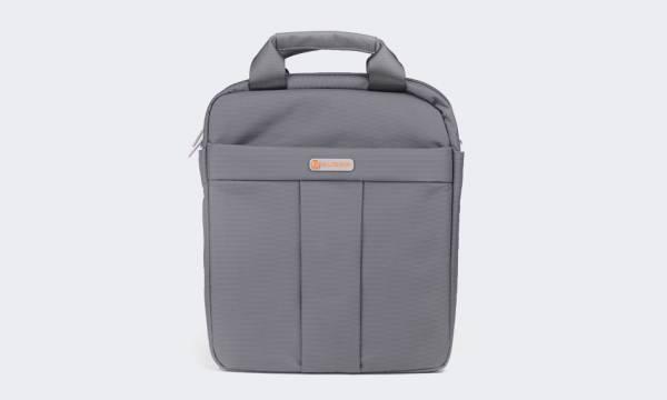 Túi đựng iPad Sugee - Kiểu 1 12