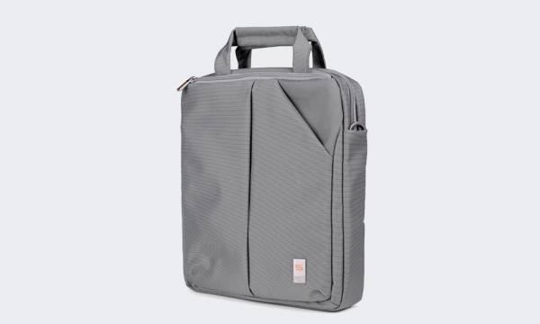 Túi đựng iPad Sugee - Kiểu 2 2