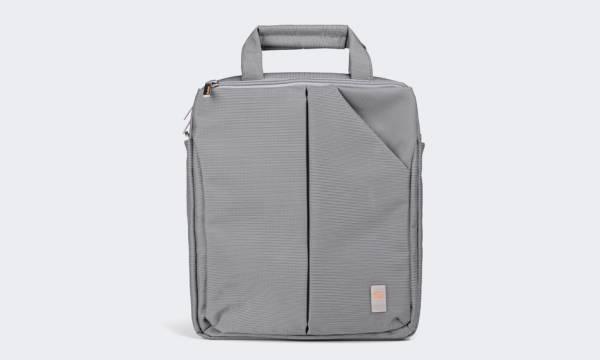 Túi đựng iPad Sugee - Kiểu 2 3