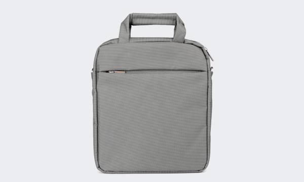 Túi đựng iPad Sugee - Kiểu 2 4