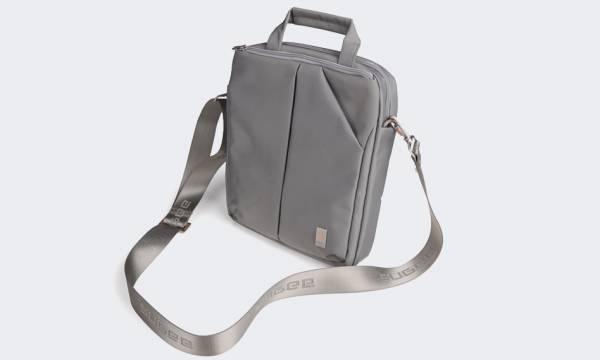 Túi đựng iPad Sugee - Kiểu 2 5