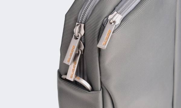 Túi đựng iPad Sugee - Kiểu 2 6
