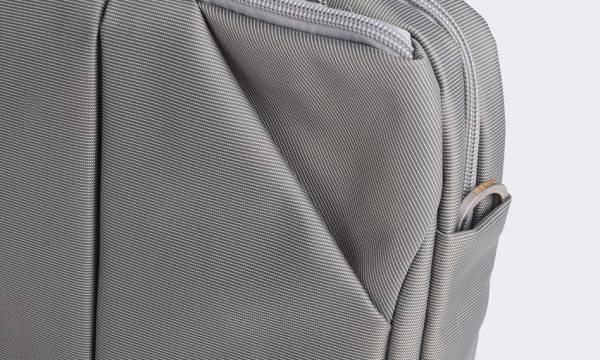Túi đựng iPad Sugee - Kiểu 2 7