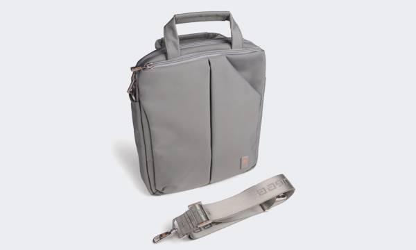 Túi đựng iPad Sugee - Kiểu 2 9