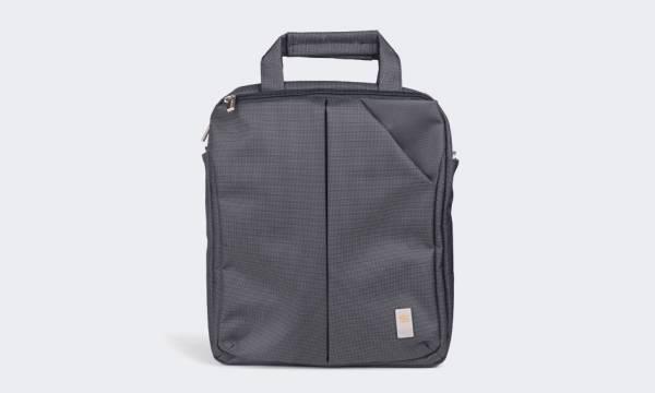 Túi đựng iPad Sugee - Kiểu 2 14