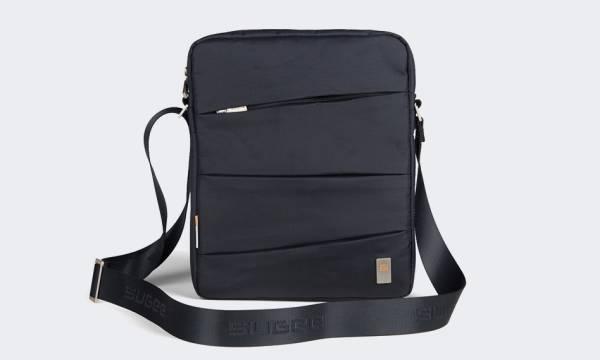 Túi đựng iPad Sugee Crossbody 2