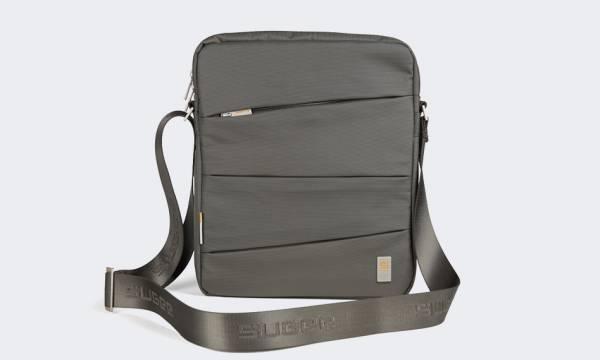 Túi đựng iPad Sugee Crossbody 3