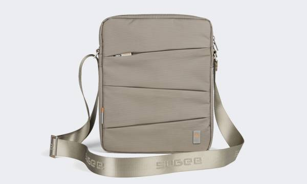 Túi đựng iPad Sugee Crossbody 5