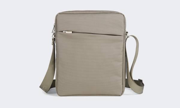 Túi đựng iPad Sugee Crossbody 9