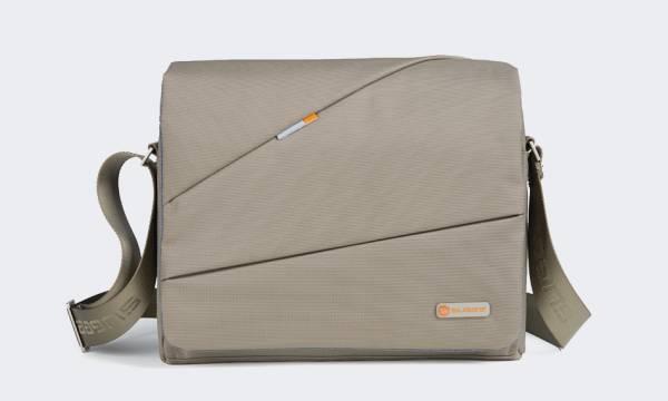 Túi đựng iPad Sugee Crossbody kiểu 1 2