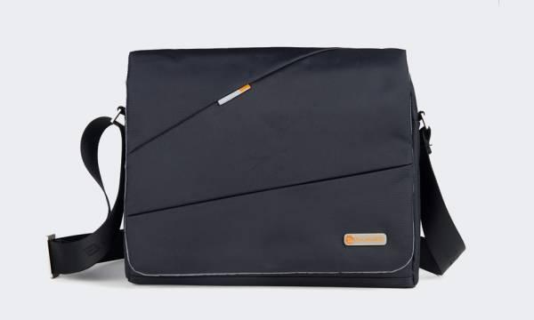 Túi đựng iPad Sugee Crossbody kiểu 1 3