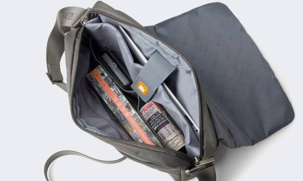 Túi đựng iPad Sugee Crossbody kiểu 1 4