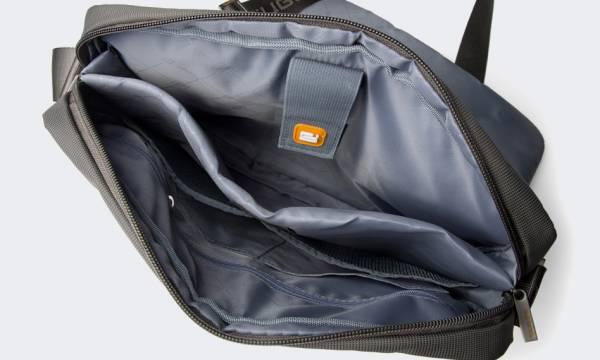 Túi đựng iPad Sugee Crossbody kiểu 1 6