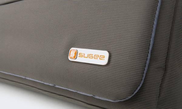 Túi đựng iPad Sugee Crossbody kiểu 1 7