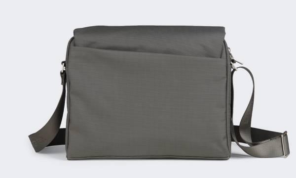 Túi đựng iPad Sugee Crossbody kiểu 1 8