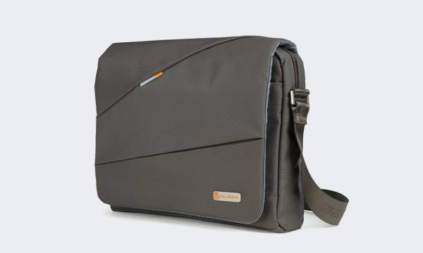 Túi đựng iPad Sugee Crossbody kiểu 1 9