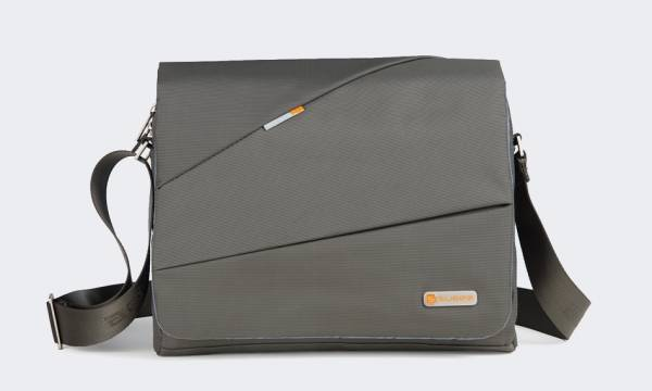 Túi đựng iPad Sugee Crossbody kiểu 1 10