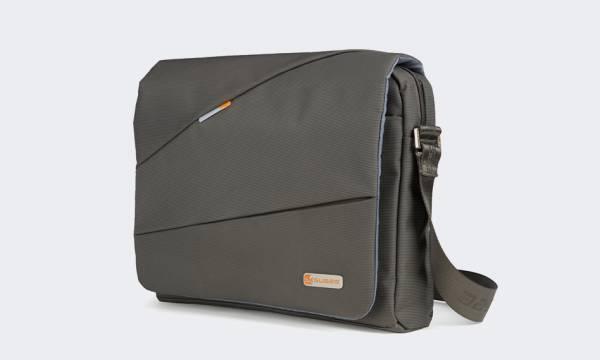 Túi đựng iPad Sugee Crossbody kiểu 1 11