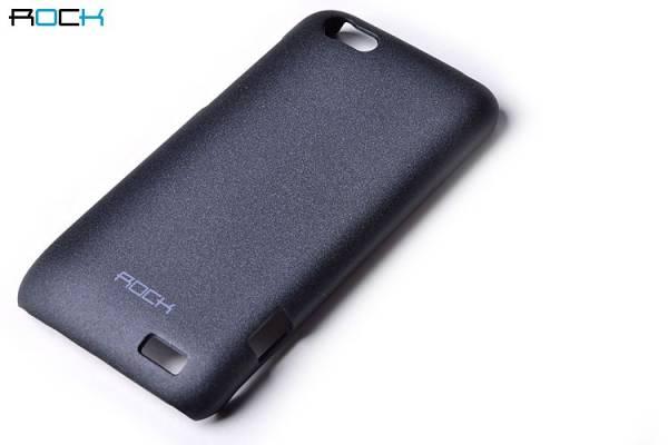 Ốp lưng HTC One V Rock QuickSand 8