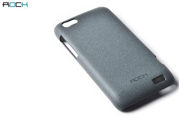 Ốp lưng HTC One V Rock QuickSand 9