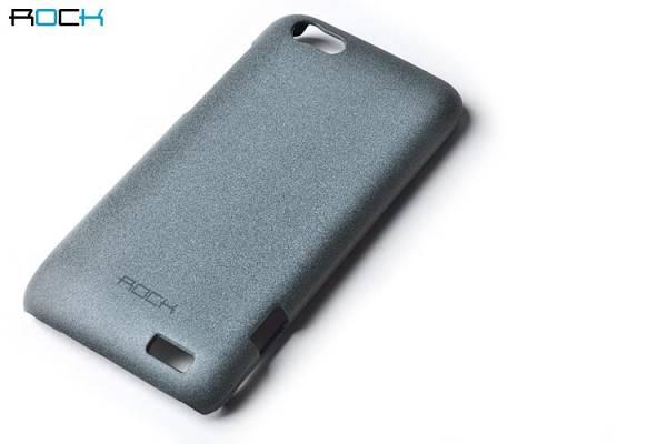 Ốp lưng HTC One V Rock QuickSand 11