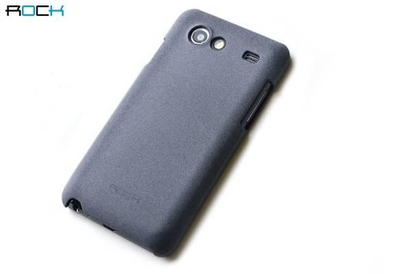 ỐP lưng Samsung Galaxy S Advanced i9070 Rock QuickSand 5