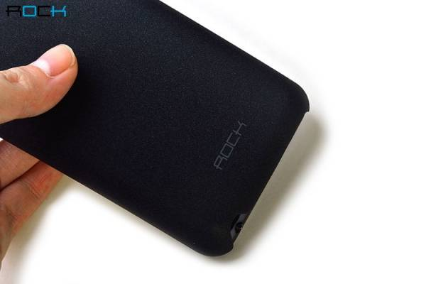ỐP lưng Samsung Galaxy S Advanced i9070 Rock QuickSand 11
