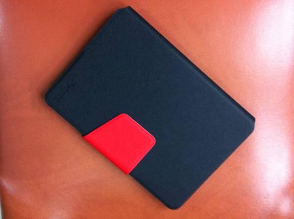 Bao da iPad Mini Cao cấp 2