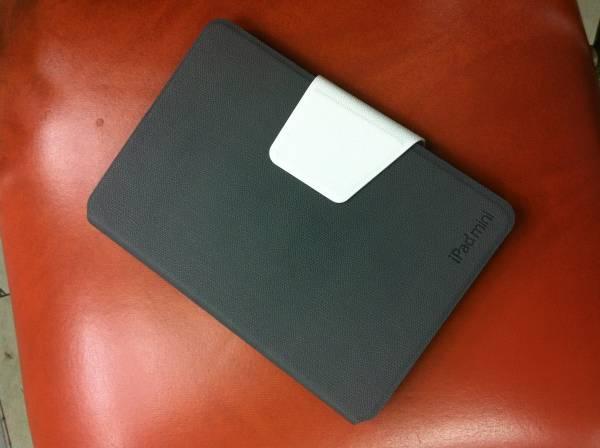 Bao da iPad Mini Cao cấp 5