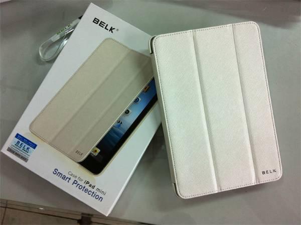 Bao da iPad Mini Belk chính hãng 2
