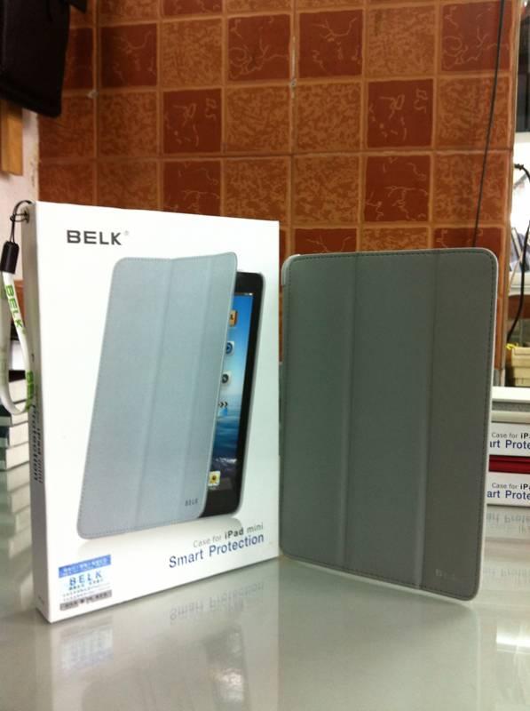 Bao da iPad Mini Belk chính hãng 3