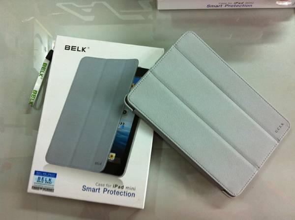 Bao da iPad Mini Belk chính hãng 4