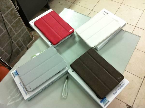 Bao da iPad Mini Belk chính hãng 5