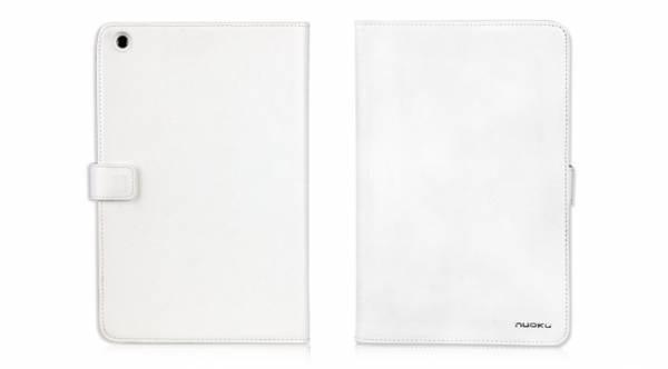 Bao da iPad Mini Nuoku chính hãng 4