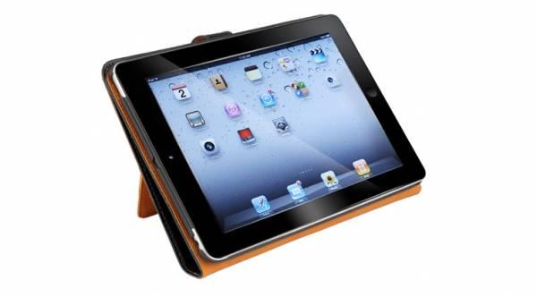 Bao da iPad Mini Nuoku chính hãng 7