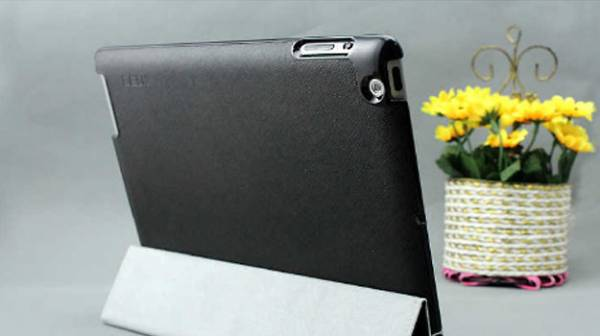 Bao da iPad 4, iPad 3 Belk Italian Style 4