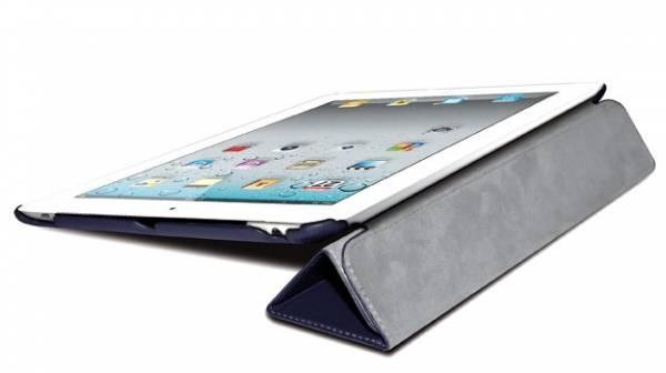 Bao da iPad 4, iPad 3 Belk Italian Style 5