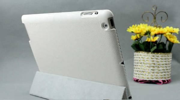 Bao da iPad 4, iPad 3 Belk Italian Style 9
