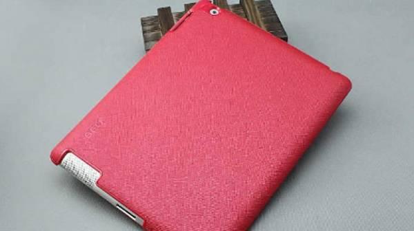 Bao da iPad 4, iPad 3 Belk Italian Style 10