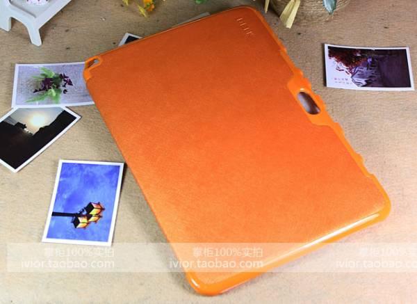 Bao da Samsung Galaxy Note 10.1 N8000 Belk chính hãng 2