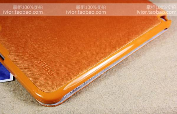 Bao da Samsung Galaxy Note 10.1 N8000 Belk chính hãng 5