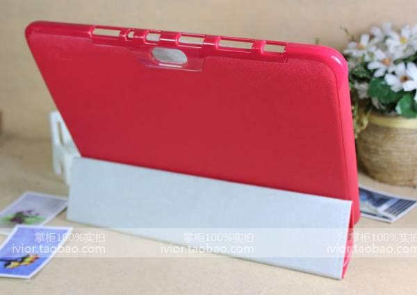 Bao da Samsung Galaxy Note 10.1 N8000 Belk chính hãng 11