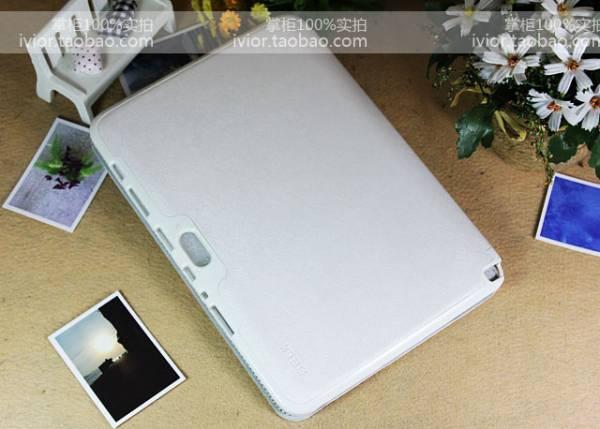 Bao da Samsung Galaxy Note 10.1 N8000 Belk chính hãng 14