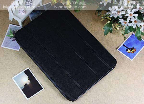 Bao da Samsung Galaxy Note 10.1 N8000 Belk chính hãng 15