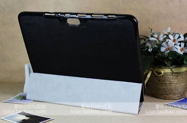 Bao da Samsung Galaxy Note 10.1 N8000 Belk chính hãng 16