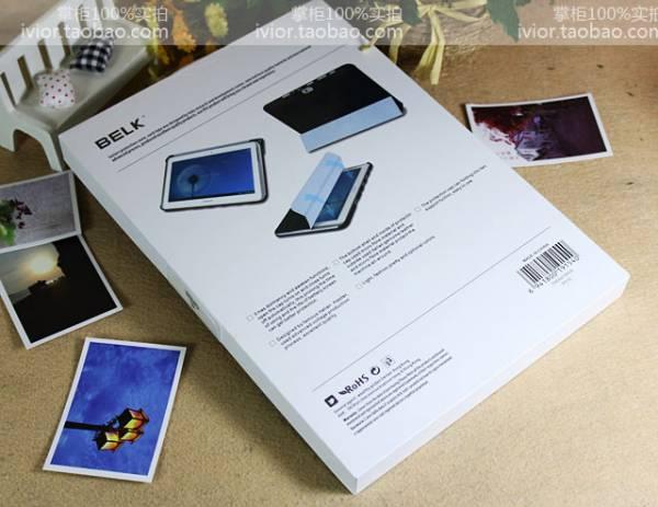 Bao da Samsung Galaxy Note 10.1 N8000 Belk chính hãng 18
