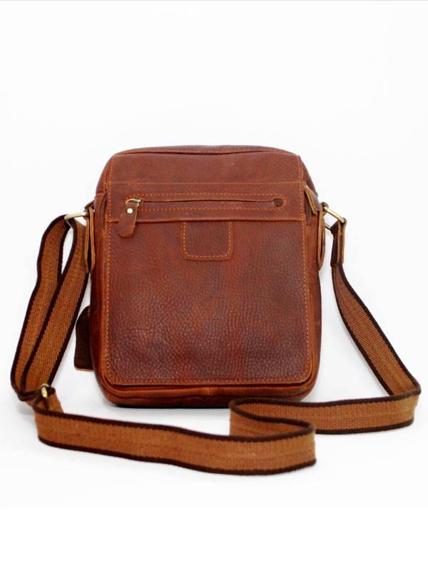 Túi xách da Đựng iPad kiểu 1 1