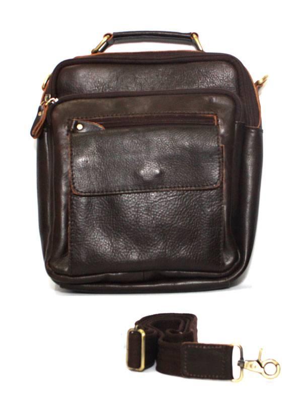 Túi xách da đựng iPad kiểu 2 1