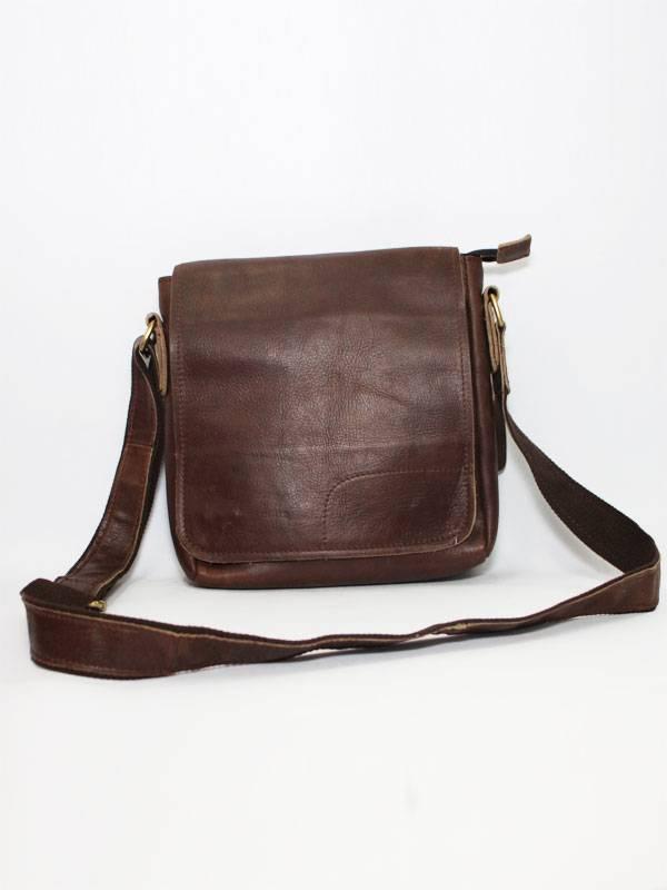 Túi xách da đựng iPad kiểu 3 1