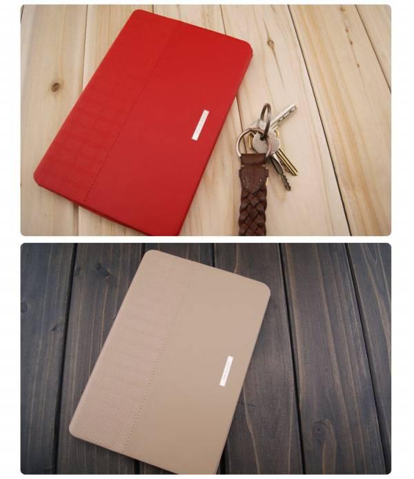 Bao da iPad Mini Viva Hermoso chính hãng 7